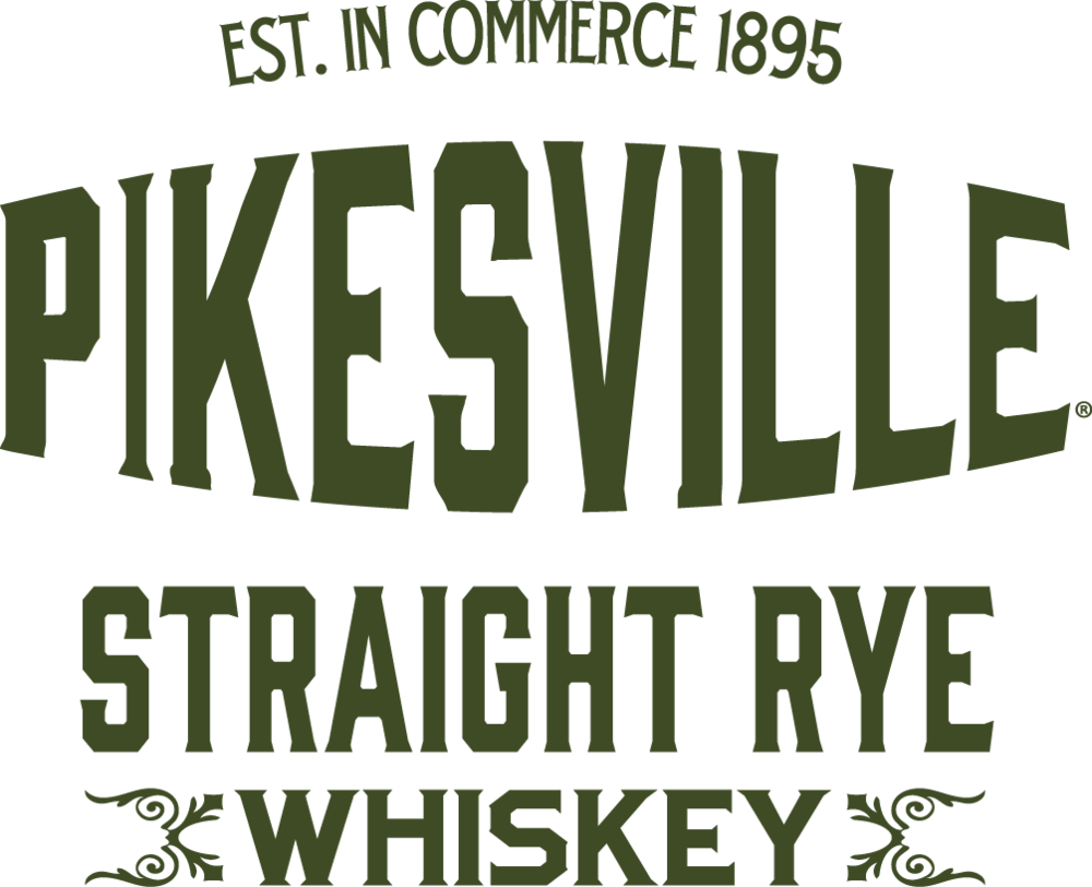 Pikesville_Logo_1C_Green (2).png