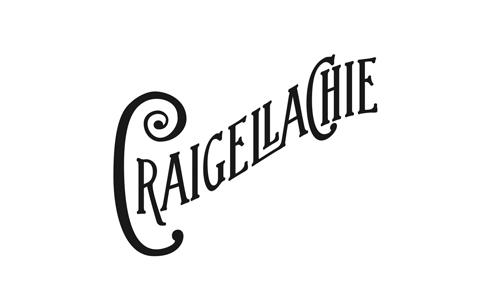 Craigellachie.jpg