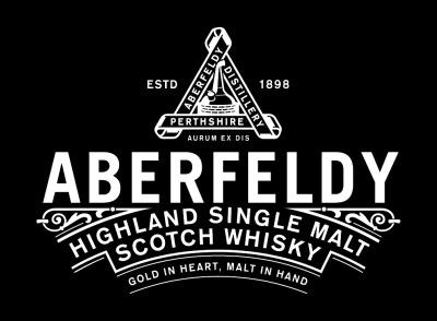 Aberfeldy_Logo_Lockup_Arch-400x294.jpg