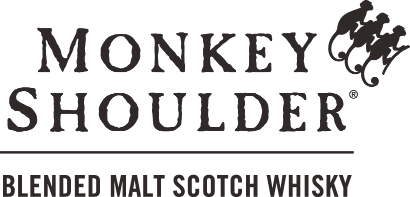Monkey-Shoulder-gold.jpg