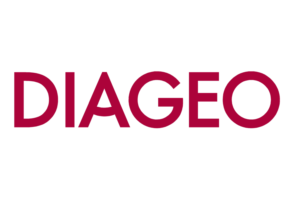 Diageo_logo_0-1.png
