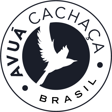 Avua_Stamp_Logo.png