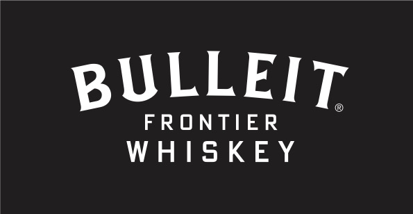 Bulleit Brand Logo White on Black Logo.jpg