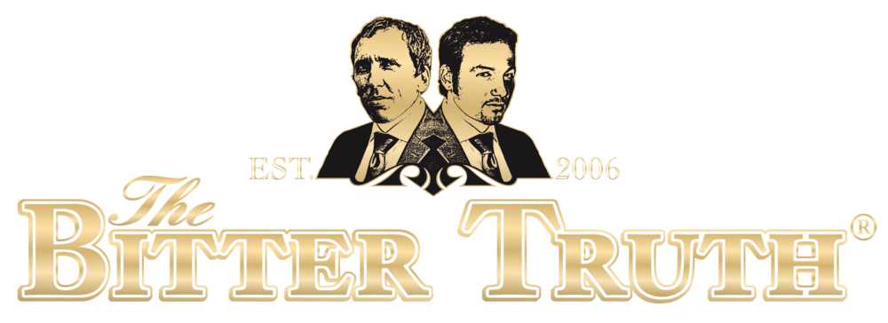 TBT-Logo-with-Heads-gold-01.png