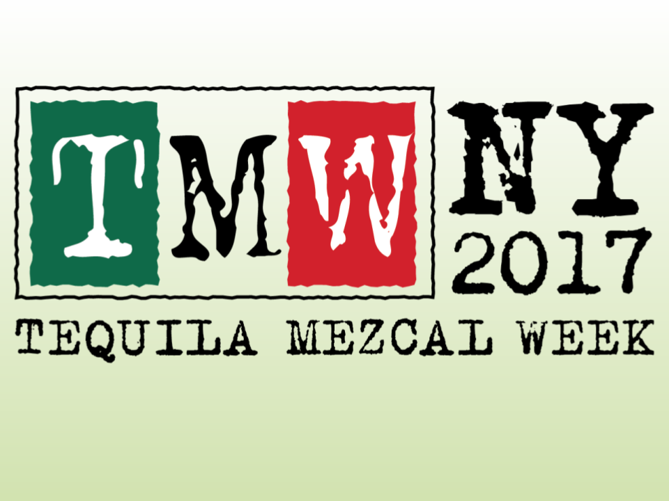 Tequila Mezcal Week NY is a multi-sensory experience that engages, educates and entertains.