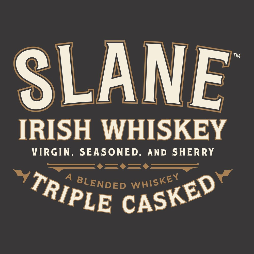 Slane_Brand+Lockup_2+Color_v1 - Greg King.jpg