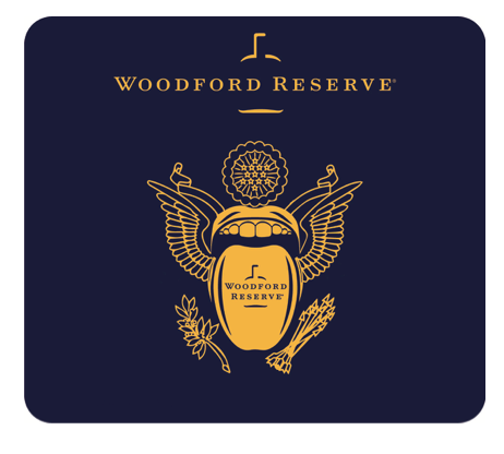 WR passport image.png