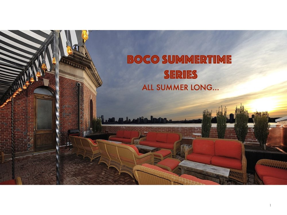 Summer Series 2018 p1.jpg