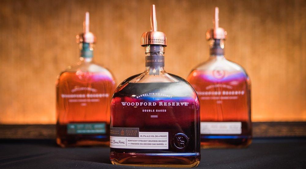 Woodford-11.jpg