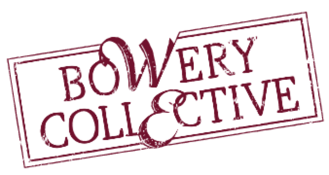 Bowery Collective