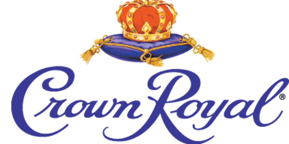 Crown Script and Simplified Pillow Lockup v2[2].jpg
