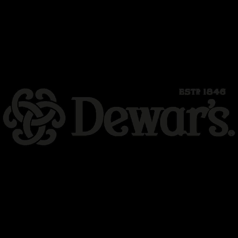 Dewars logo.jpg