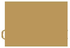 Glenglassaugh_logo_gold_ORIGINAL - Greg King.jpg