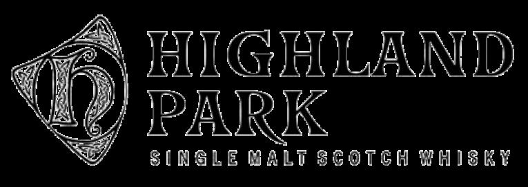 highland park.png