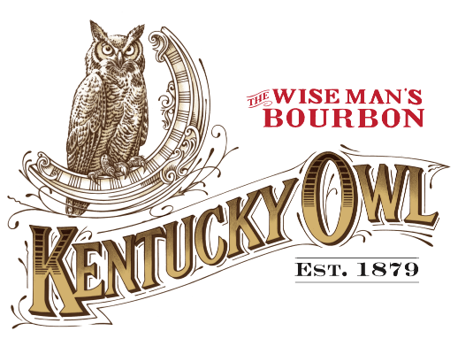 Kentucky Owl Logo - Matt Anci.jpeg
