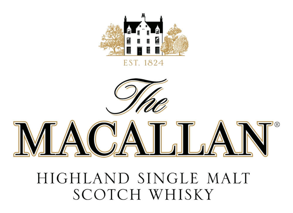 The Macallan.png