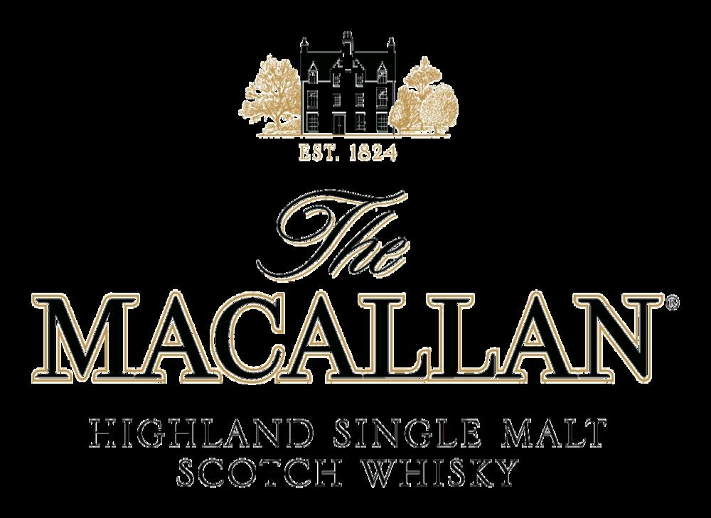 Macallan logo.jpg
