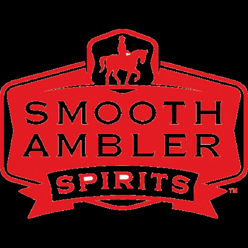 Smooth Ambler.png