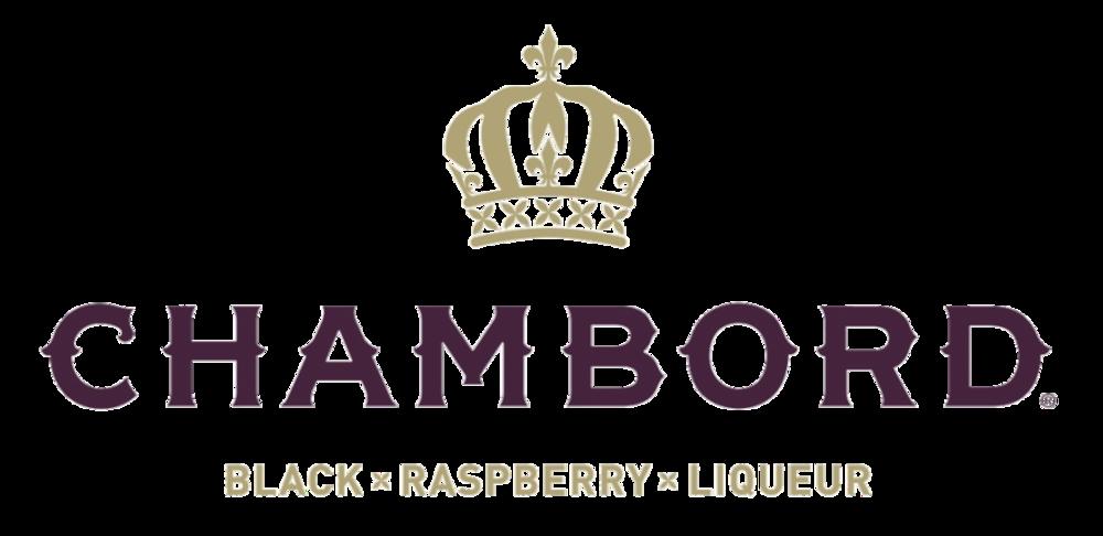 Chambord - Lock-up - Logo - PMS Spot.jpg