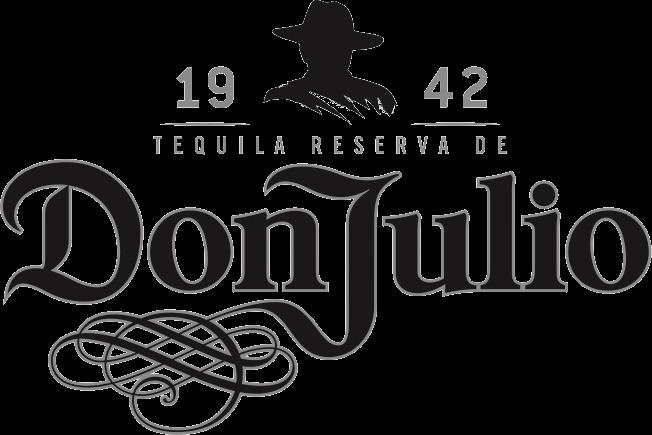 DJ_logo.jpg