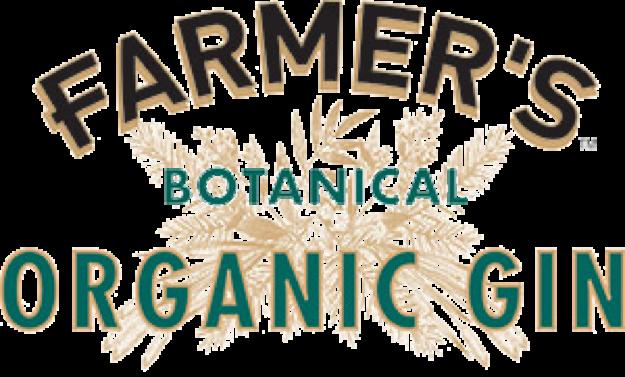 Farmers_Logo.jpg