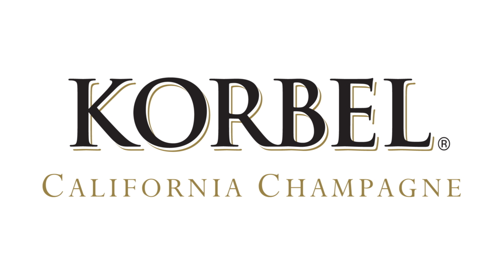 Copy of Korbel_CA_Champagne_gold jpg NEW.jpg