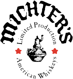 Michters logo.png