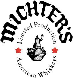 Michter_B&W_Logo_FIN.jpg