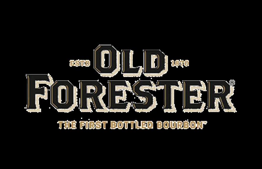 OldForester.jpg