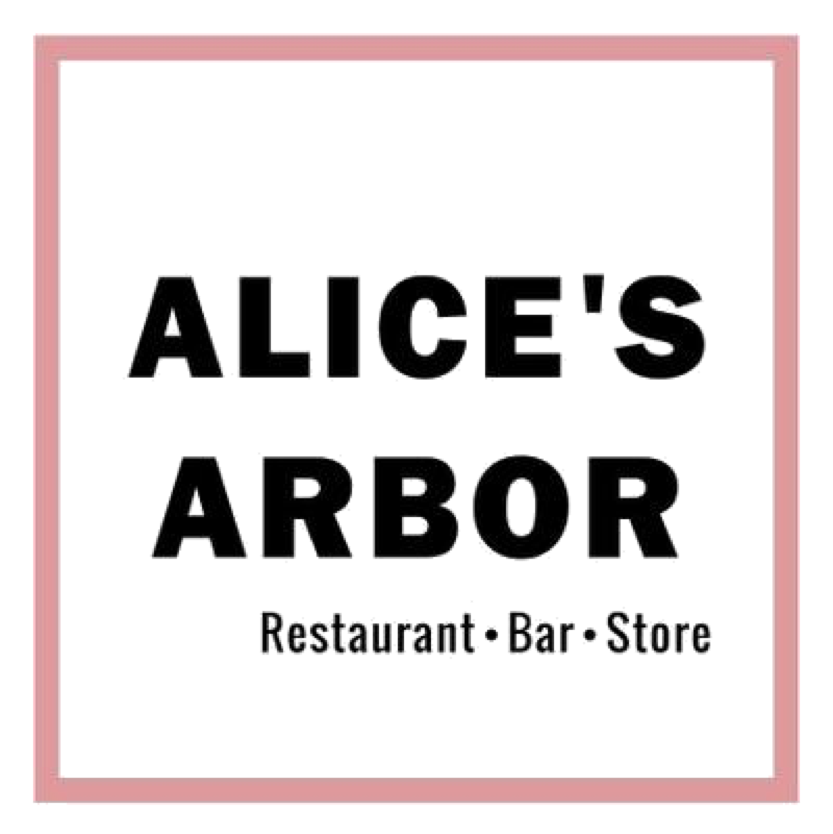 alices arbor.jpeg