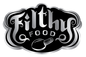 Filthy Food