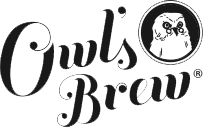 Owls Brew Logo.png