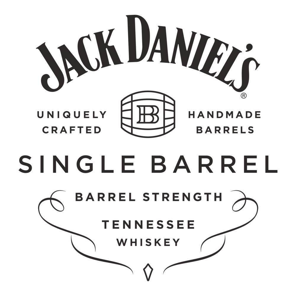 Jack+Daniel's+Single+Barrel+-+Barrel+Strength+-+Preferred+LockUp.png