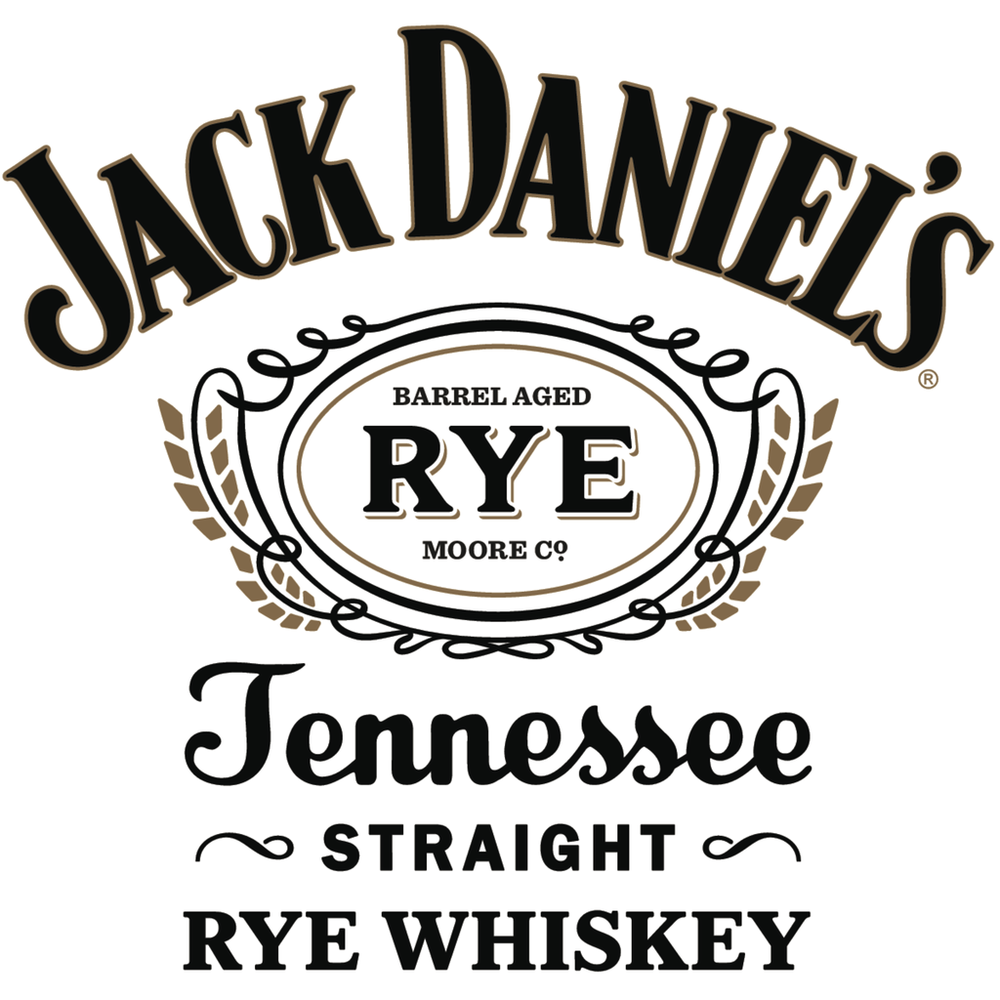 Jack+Daniel's+Rye-+Preferred+Lock-up.png