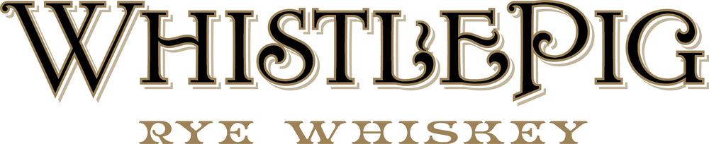 FS WhistlePig Logo 2017 (4) - Spencer Beavers.png