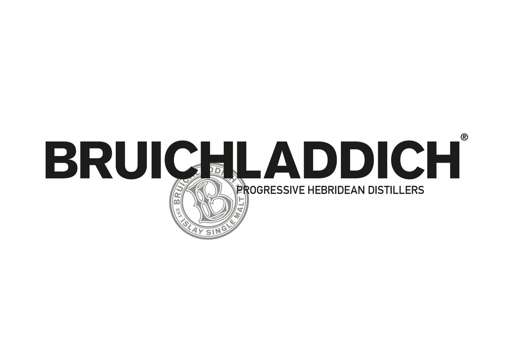 Bruichladdich LOGO_Primary use_Inverted.png