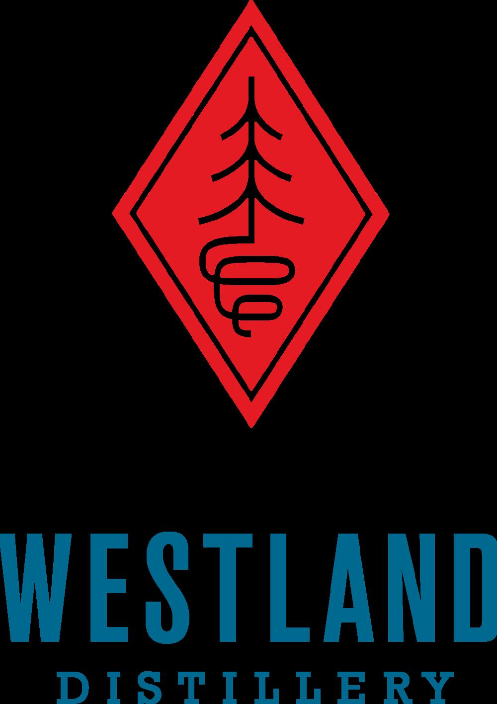 Westland_Logo_Vertical - Stephanie Mills.png