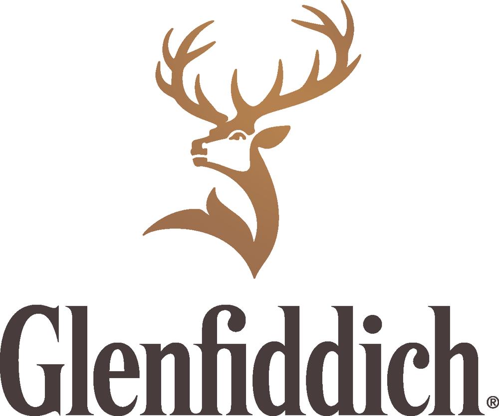 Glenfiddich Logo (002) - Mary Sullivan.png