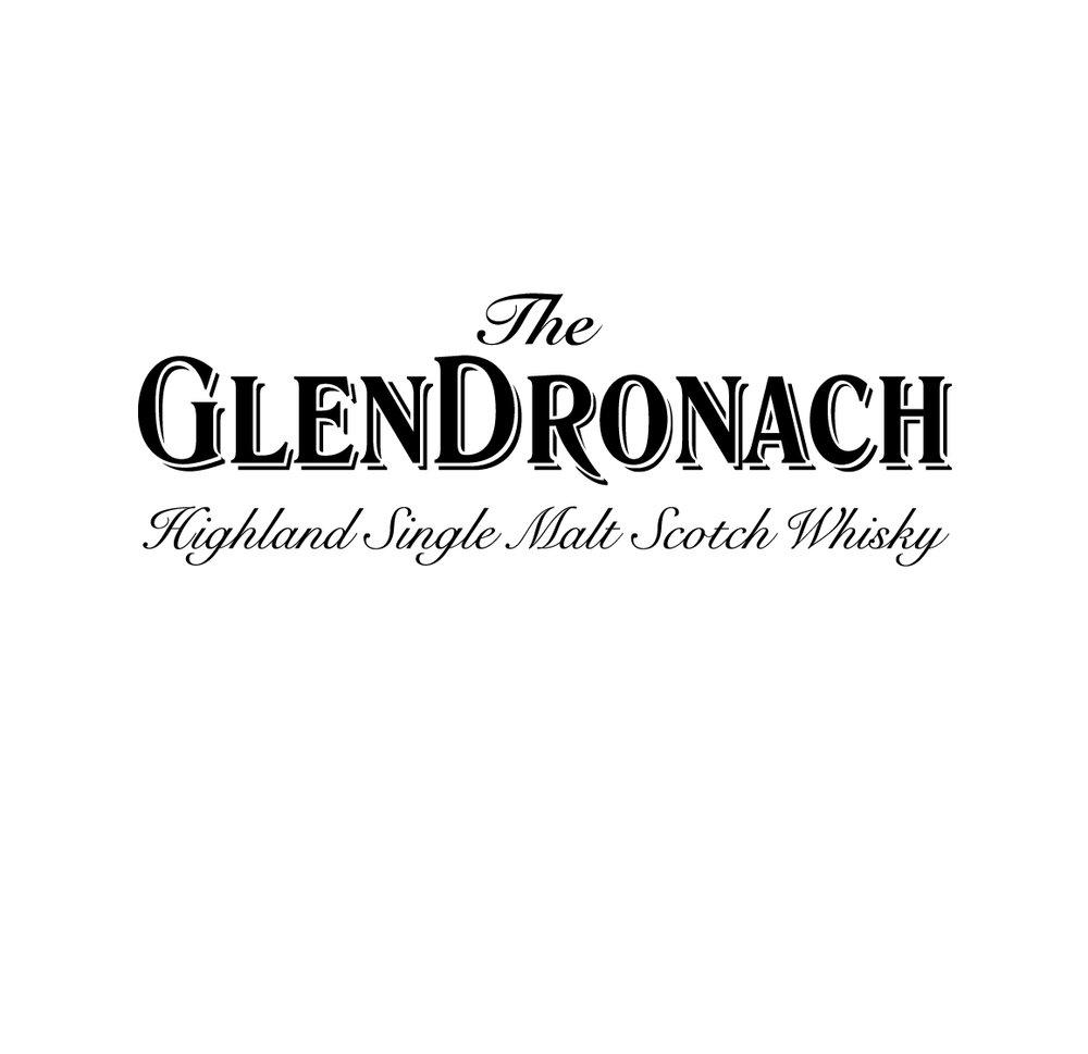 GlenDronach+Full+marque+Bright+Gold+and+Black - Greg King.jpg