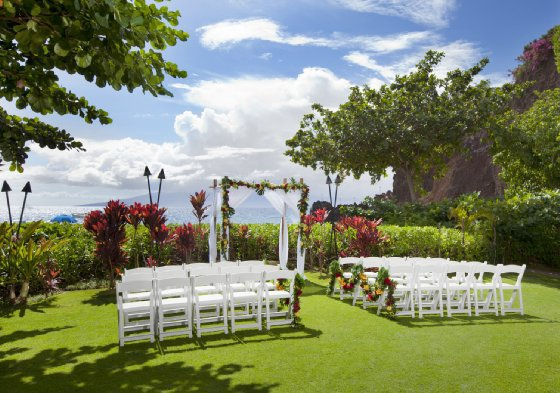 Sheraton-Maui-Resort--Spa-photos-Facilities-Black-Rock-Lawn-Wedding.JPEG