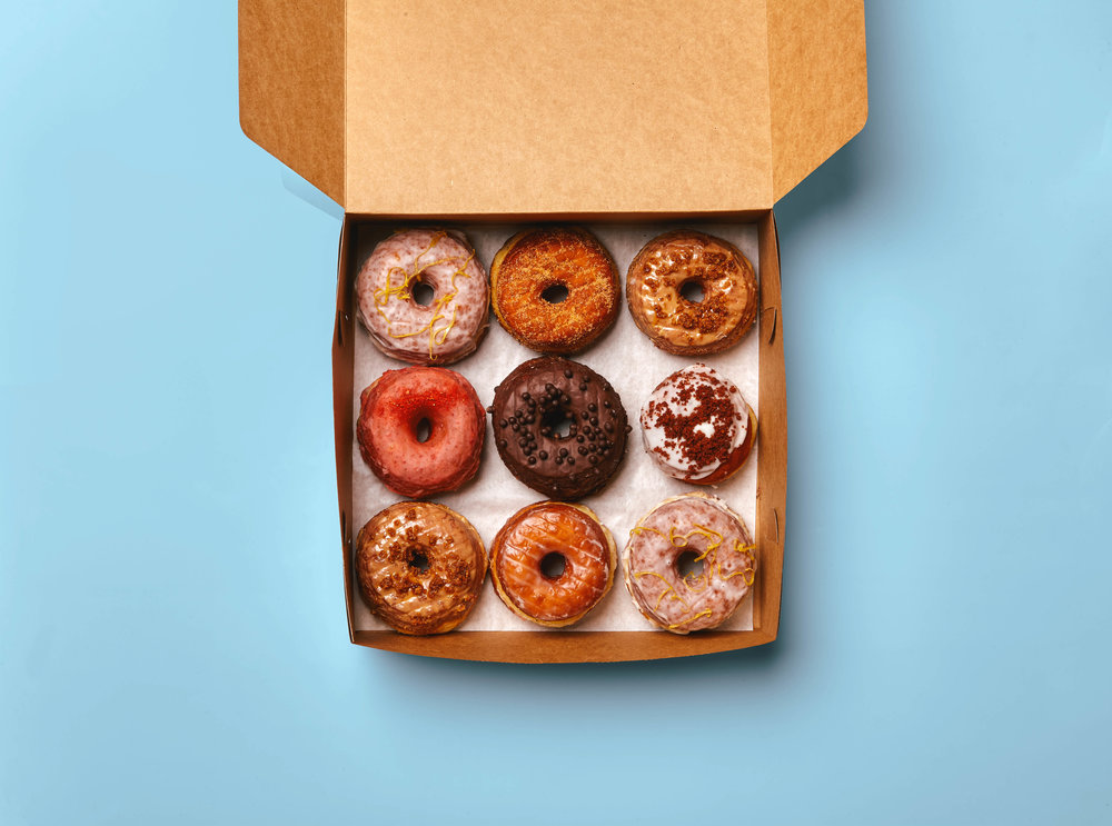 HeroDoughnuts-BoxAnimation.jpg