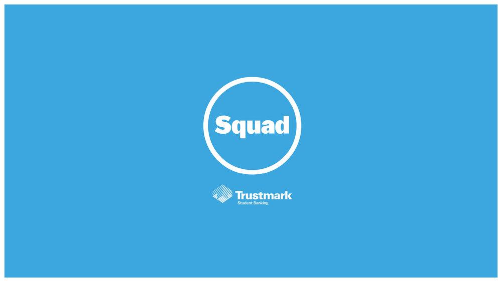 SquadPresentation2.jpg