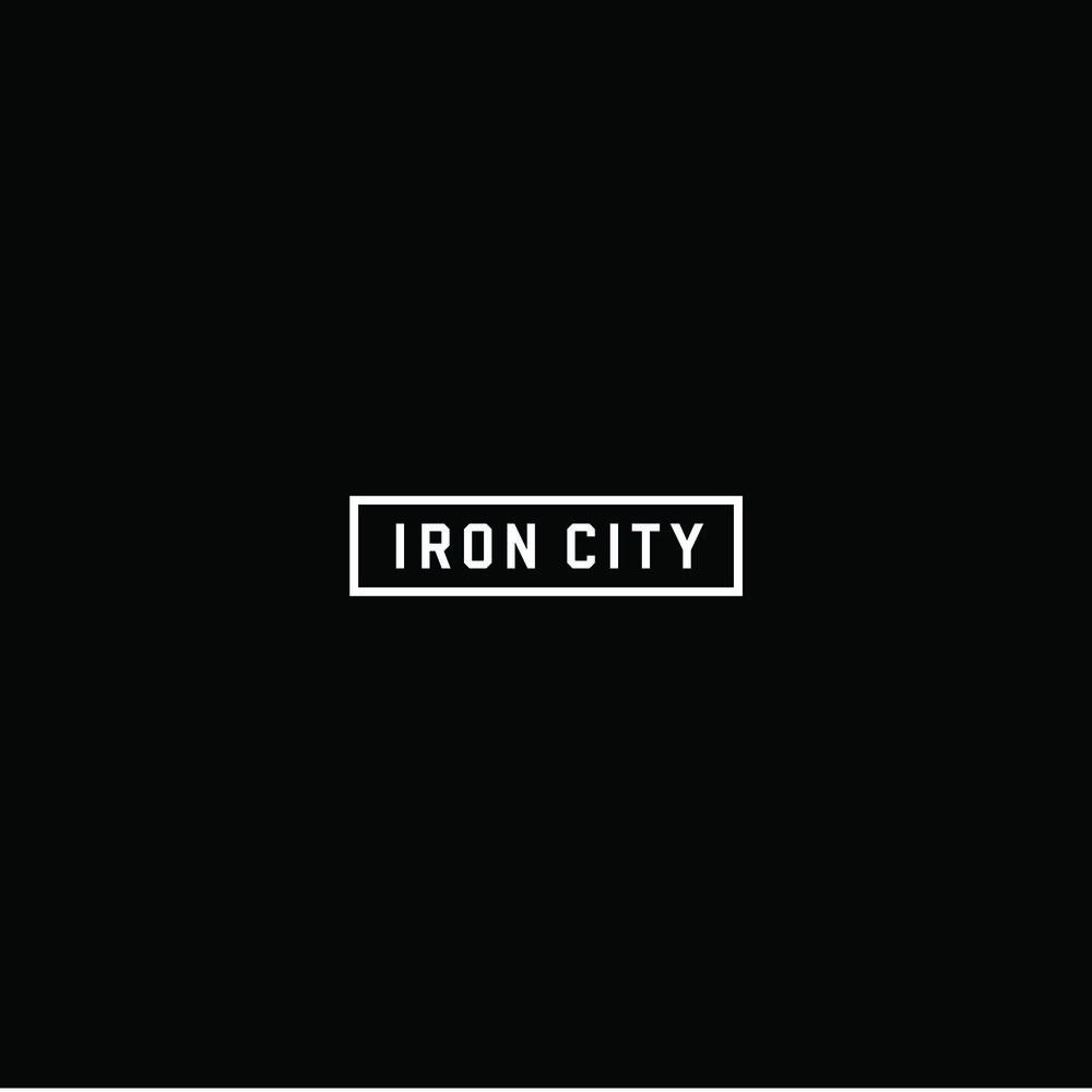 IronCityLogo-05-05.jpg