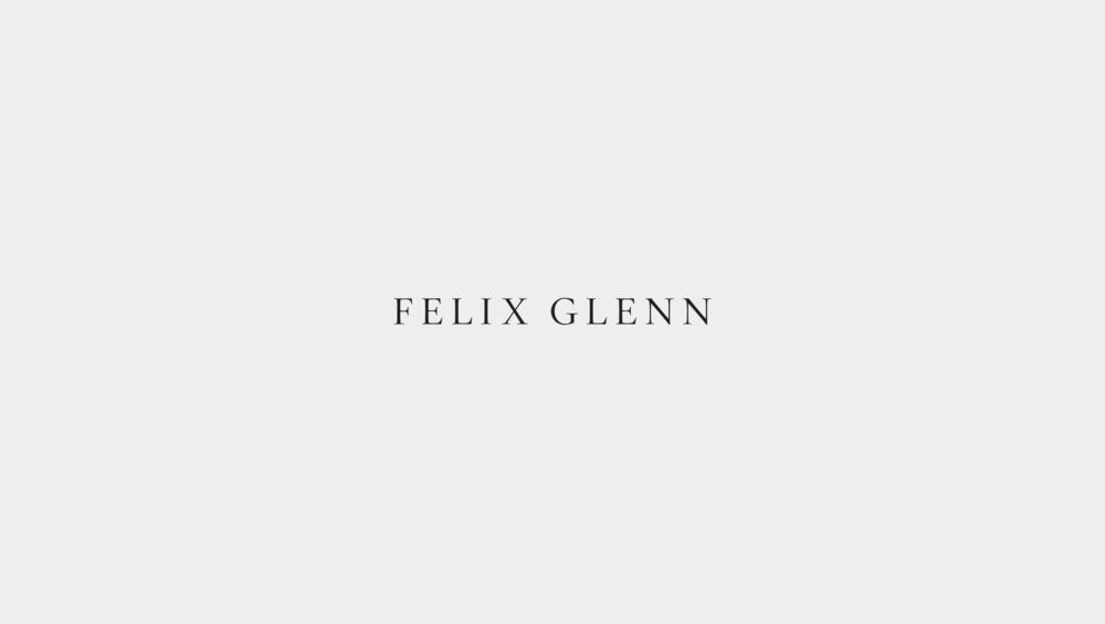 FelixGlenn-logo.png