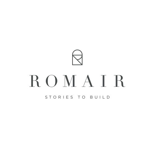 Romair Homes