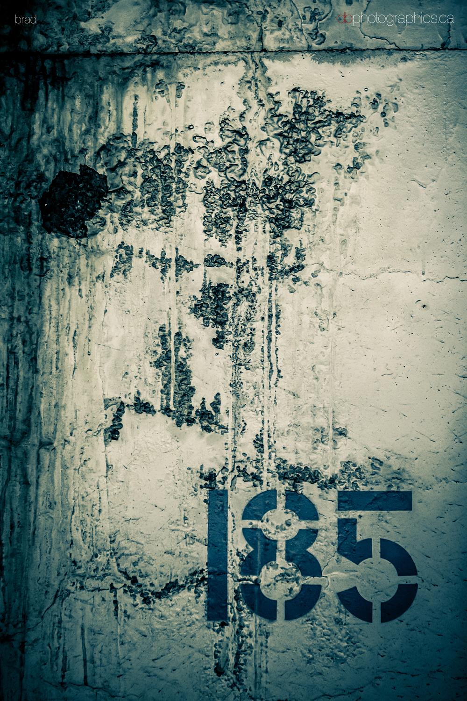 365-12-017-lr-big-db.jpg