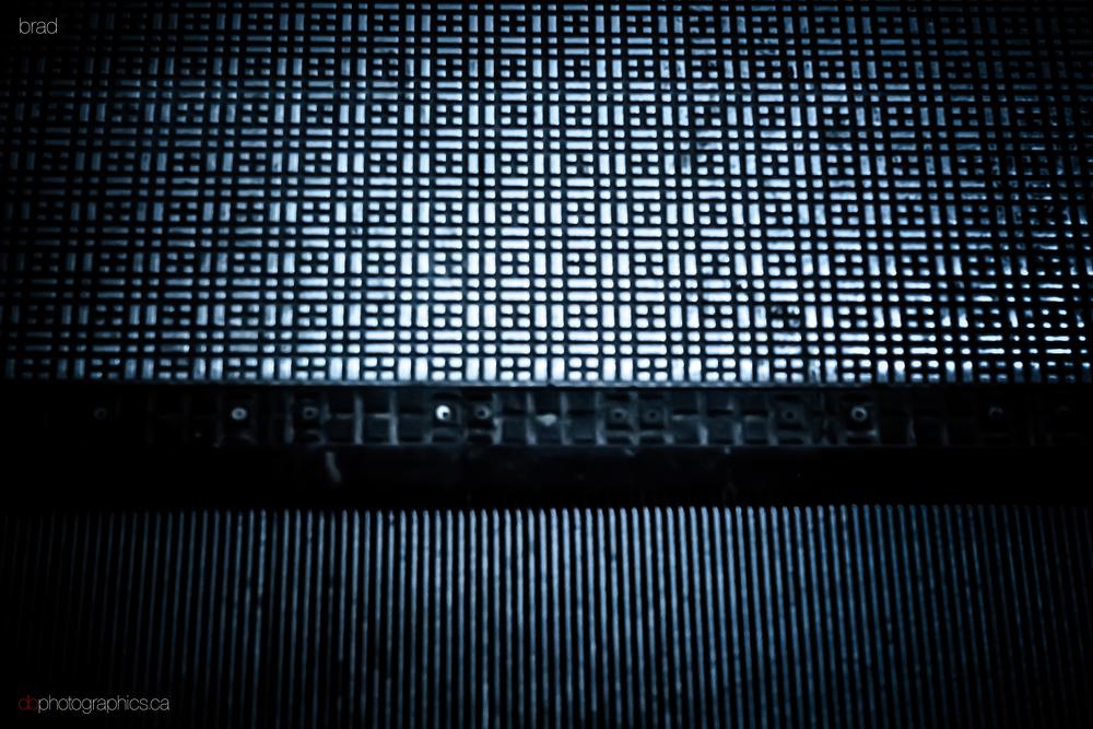 365-26-026-lr-big-+db.jpg