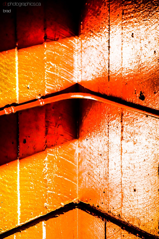 365-59-015-lr-big-db.jpg