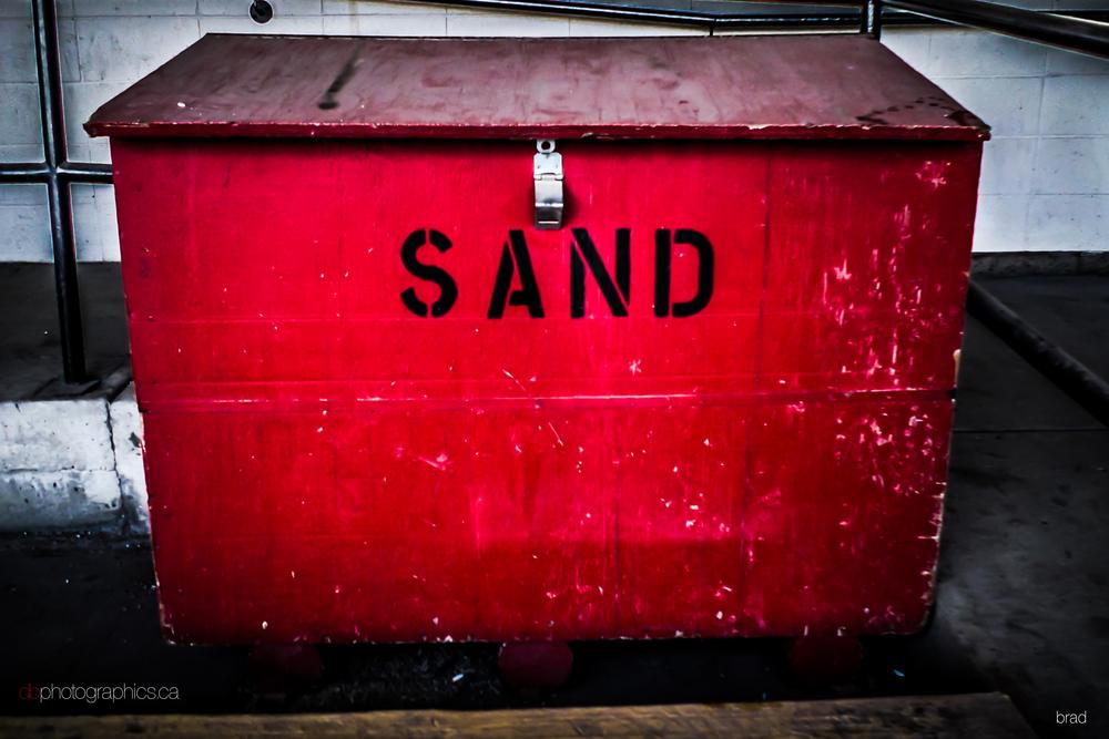 365-sandbox.jpg