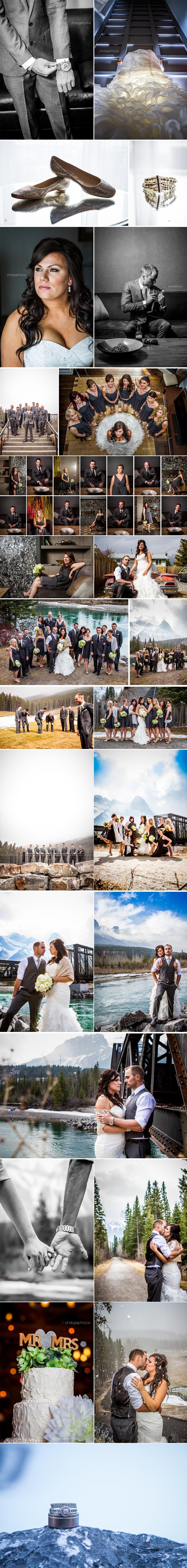 S&B-Wedding.jpg